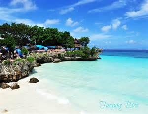 Belum Lengkap Nikmati Pantai Bira Jika Tak Kunjungi 2 Pulau Ini - snorkeling-di-pulau-kambing_20171113_203646.jpg